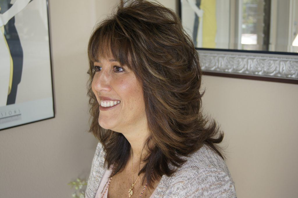 Artistic Beauty Salon - Certified Hair Colorists
