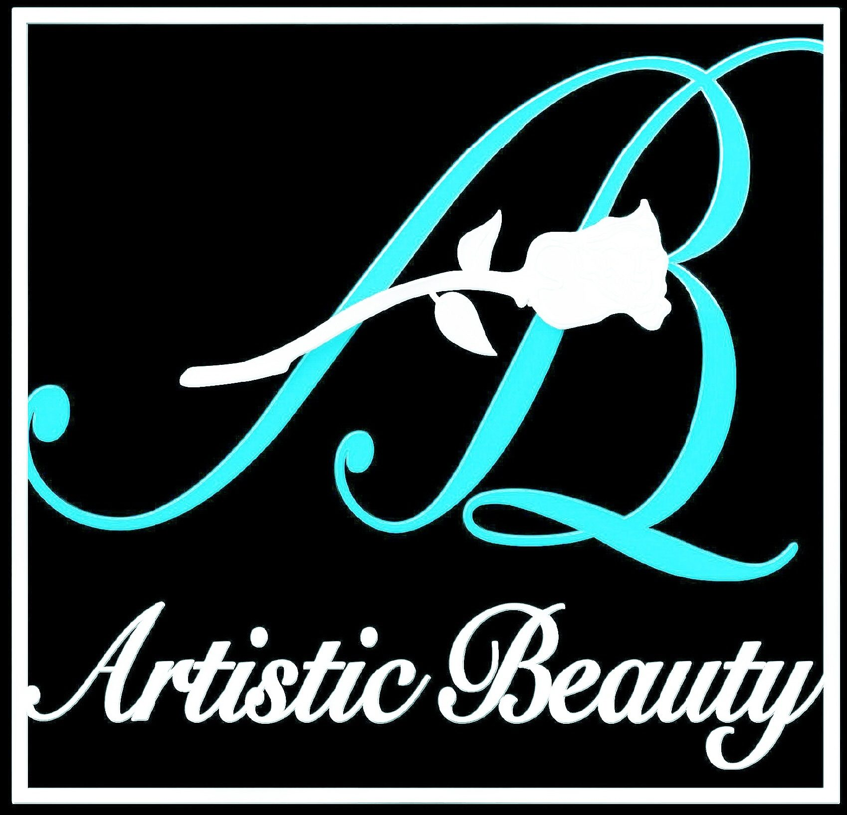 Artistic Beauty Salon